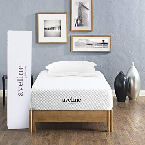 Aveline 10 Twin Mattress