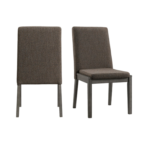 Picket House Furnishings Hudson Side Chair Set