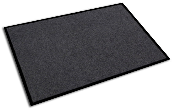"Doortex Entrance Mat Rectangular Plushmat Indoor Entrance Mat (24"" X 36"")"