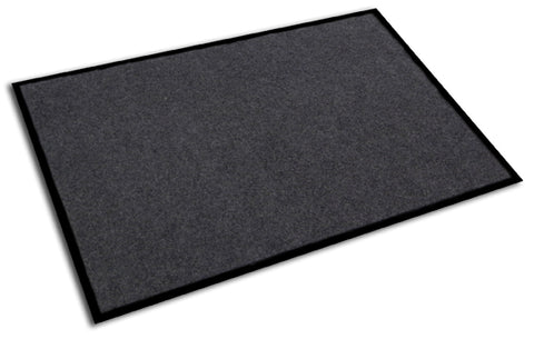 Doortex Entrance Mat Rectangular Plushmat Indoor Entrance Mat (36 X 48)