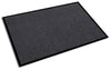 "Doortex Entrance Mat Rectangular Plushmat Indoor Entrance Mat (36"" X 48"")"