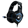Veho Alpha Bravo GX-2 Gaming Headset with UBU 7.1 Surround Sound