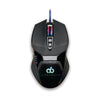 Veho Alpha Bravo GZ-1 USB Wired Gaming Mouse