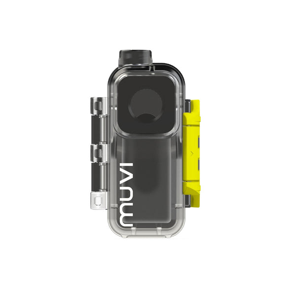 Veho Muvi Micro HD Waterproof Case