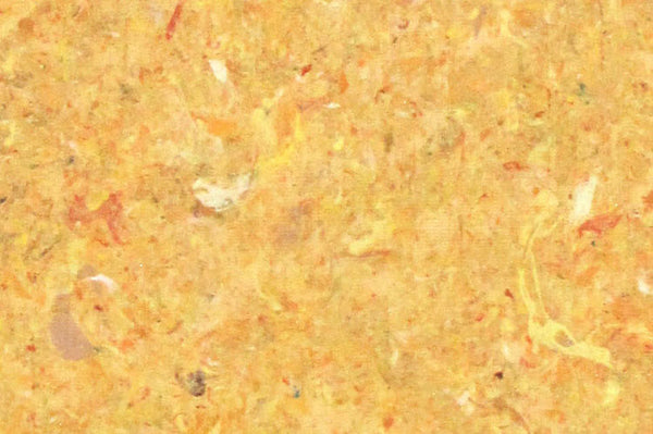 Liora Manne Visions I Quarry Indoor/Outdoor Mat Yellow 24X58