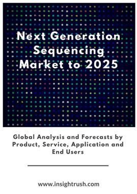 Next-Generation Sequencing Market to 2025
