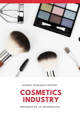 2017-2022 Asia-Pacific Top Countries False Lashes (False Eyelashes) Market Report