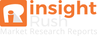 Insight Rush