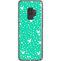 Dreaming of A White Christmas Phone Case