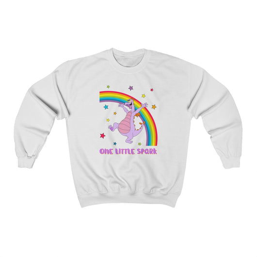 One Little Spark Sweatshirt