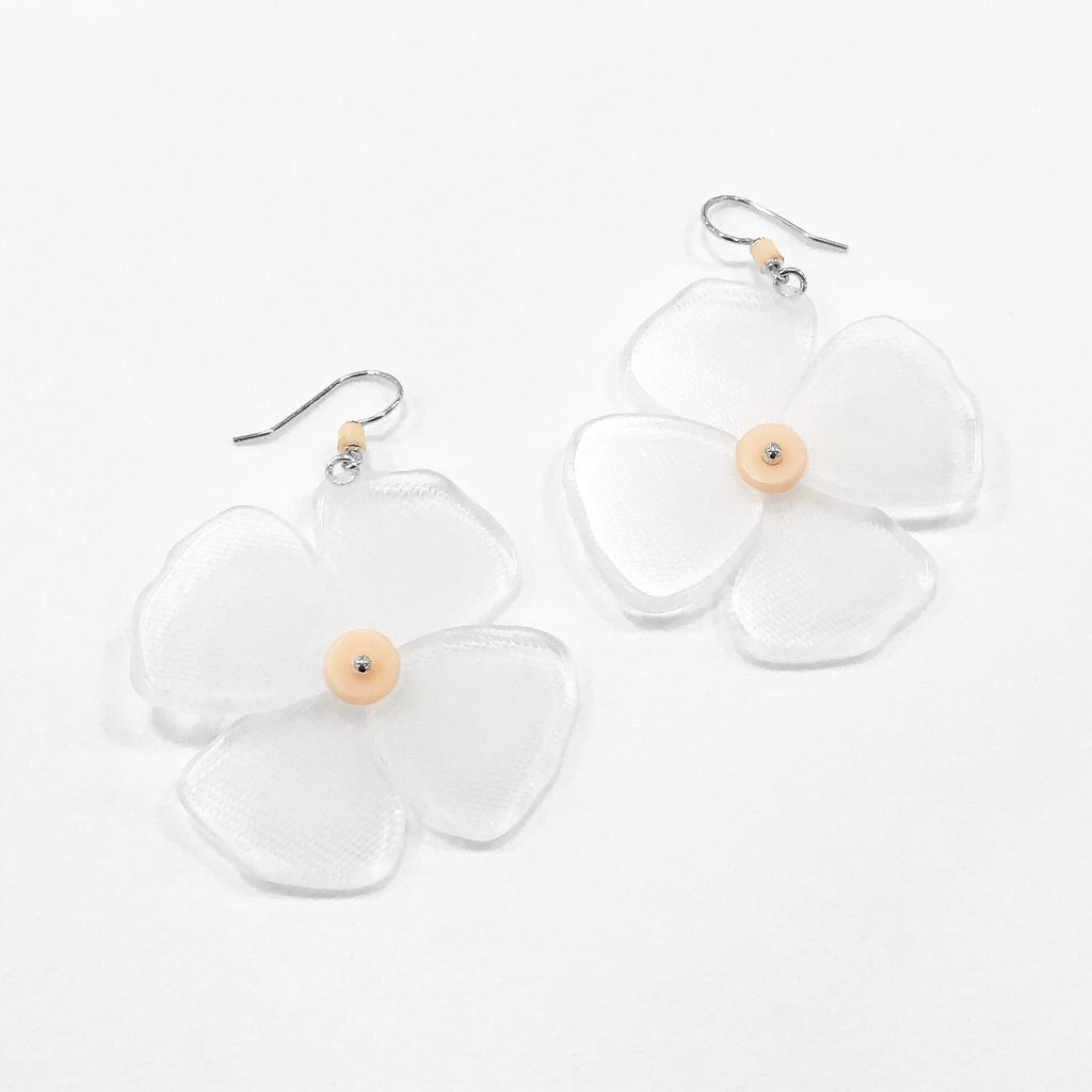 California Poppy Drops - Large