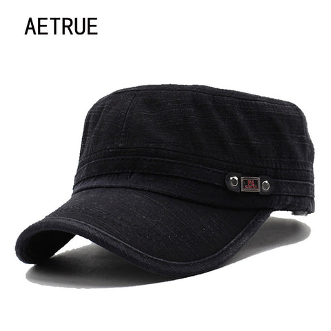 Unisex Snap back Baseball Cap