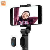 Xiaomi Handheld 3 in 1 Self-portrait