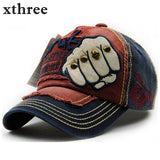 Unisex Summer/ fall fashion  Baseball Cap