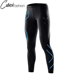 Super Elastic Breathable Stretch Pants