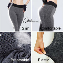 Breathe Basic Fitness Leggings