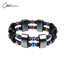 Magnetic Therapy Weight Loss Bracelets