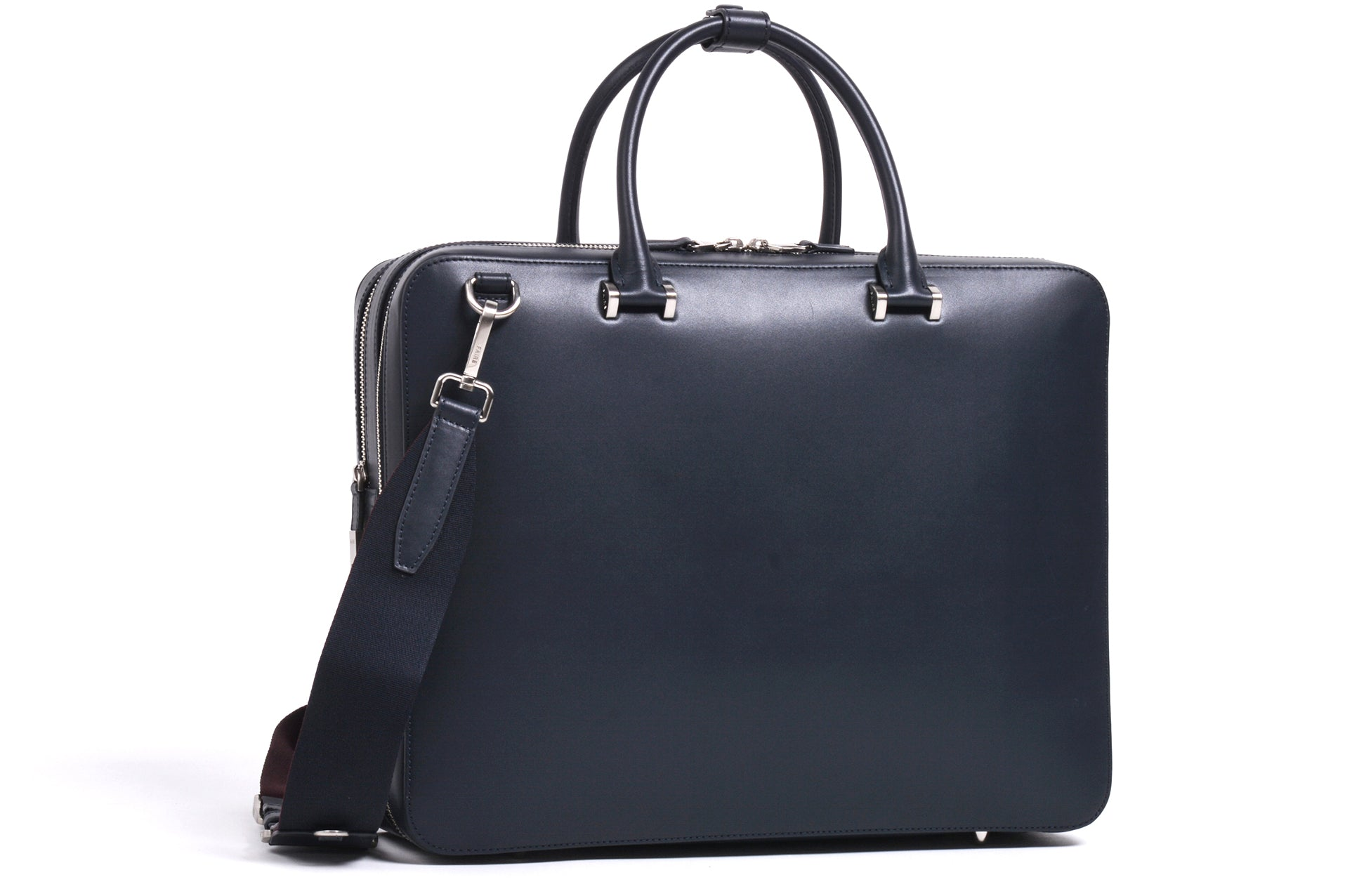 Singapore leather bags for men faire leather co bags reheart Gallery