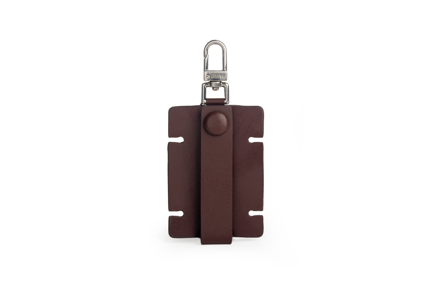 Specter VT Cable Organiser | Leather Tech Accessories