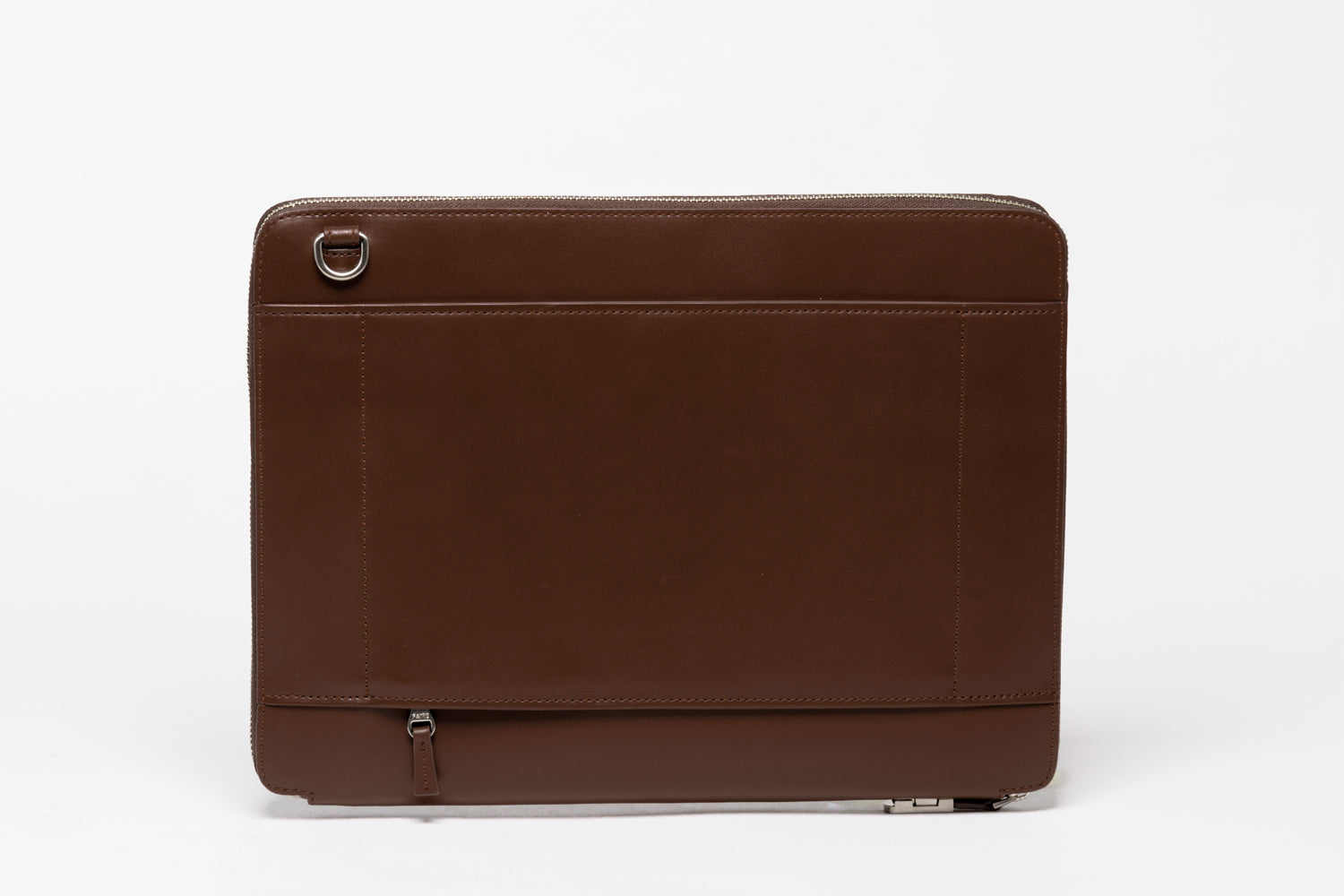Bond VT Everyday Padfolio