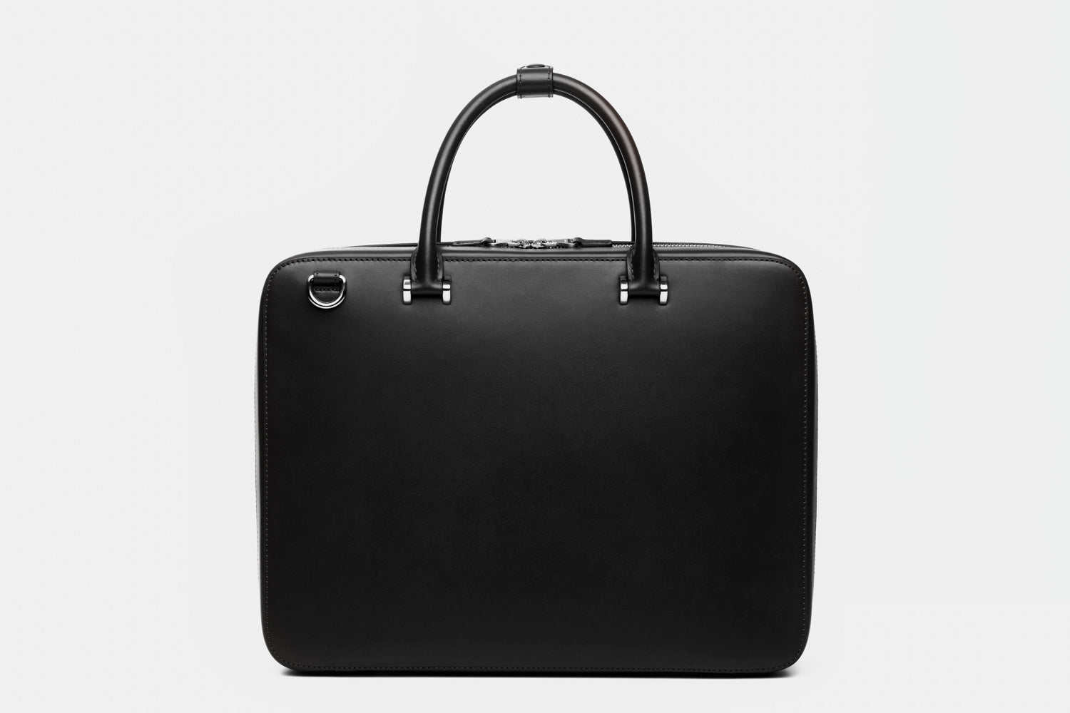 Bond VT Slim Briefcase | Briefcase for Men