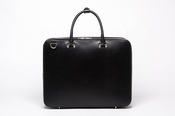 Bond VT Travel Briefcase | Pre-Order