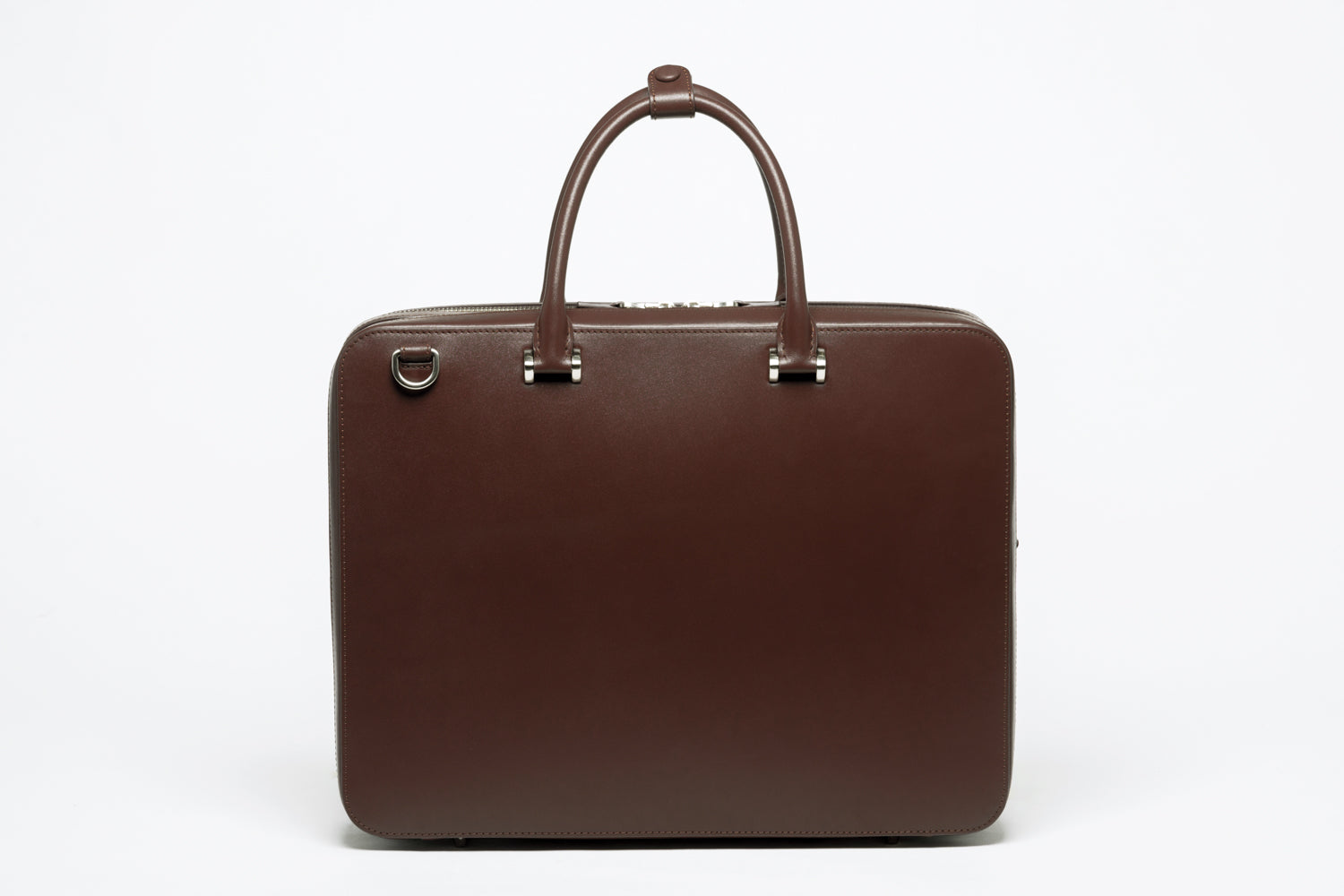 Bond Travel Briefcase | Luxury Travel Bag