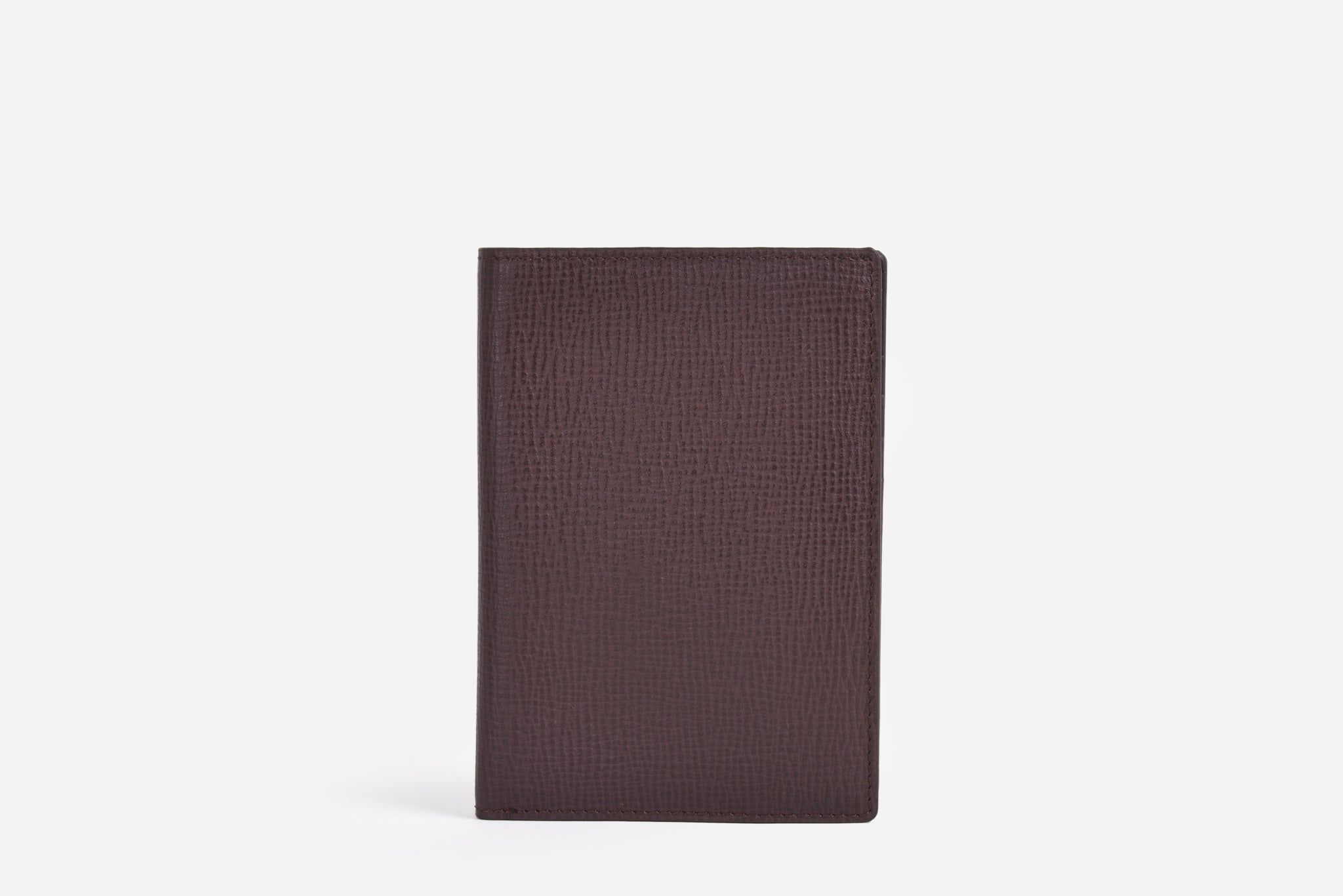 Specter Passport Wallet