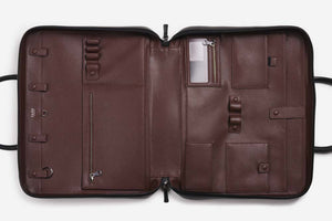 Bond All-Purpose Briefcase