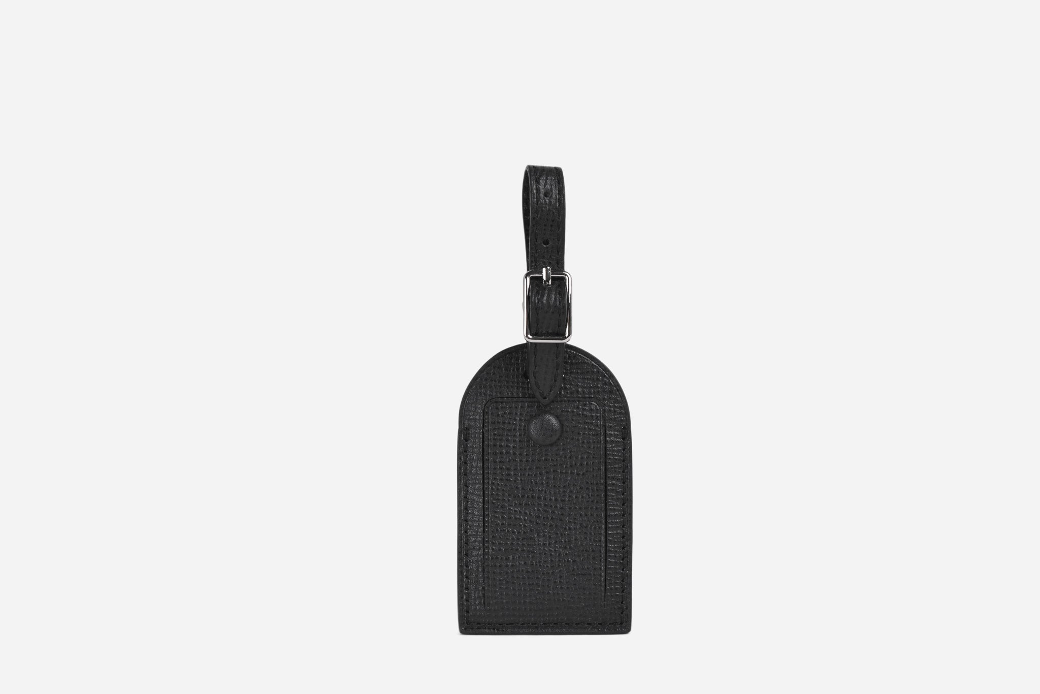 Specter Luggage Tag
