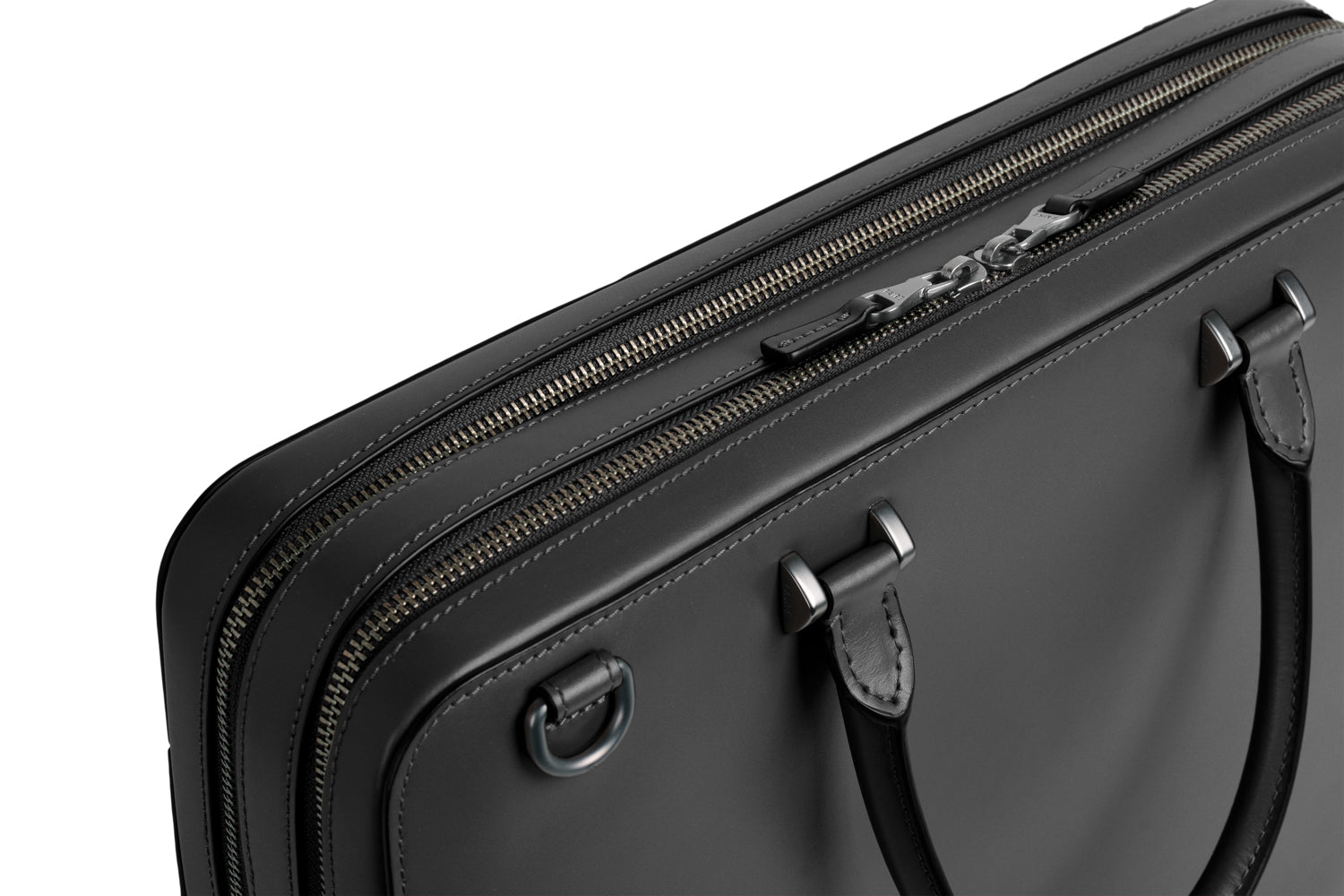 Bond VT Travel Briefcase (AE 2018) | Luxury Travel Bag