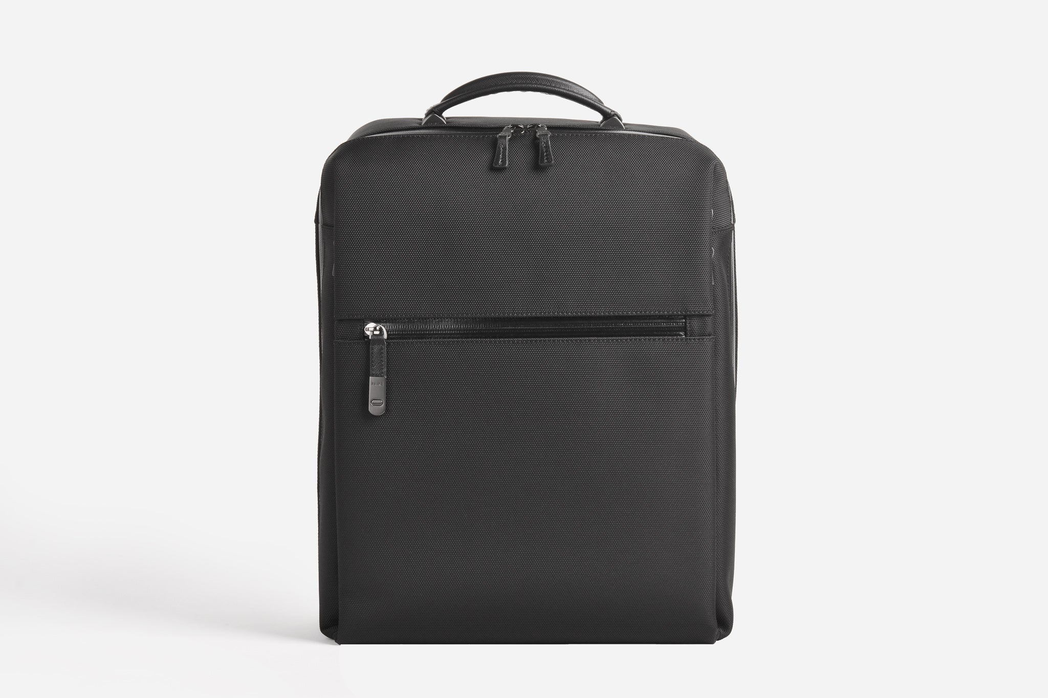 Hunt Utility Backpack 2.0 | Pre-Order: Super Early Bird
