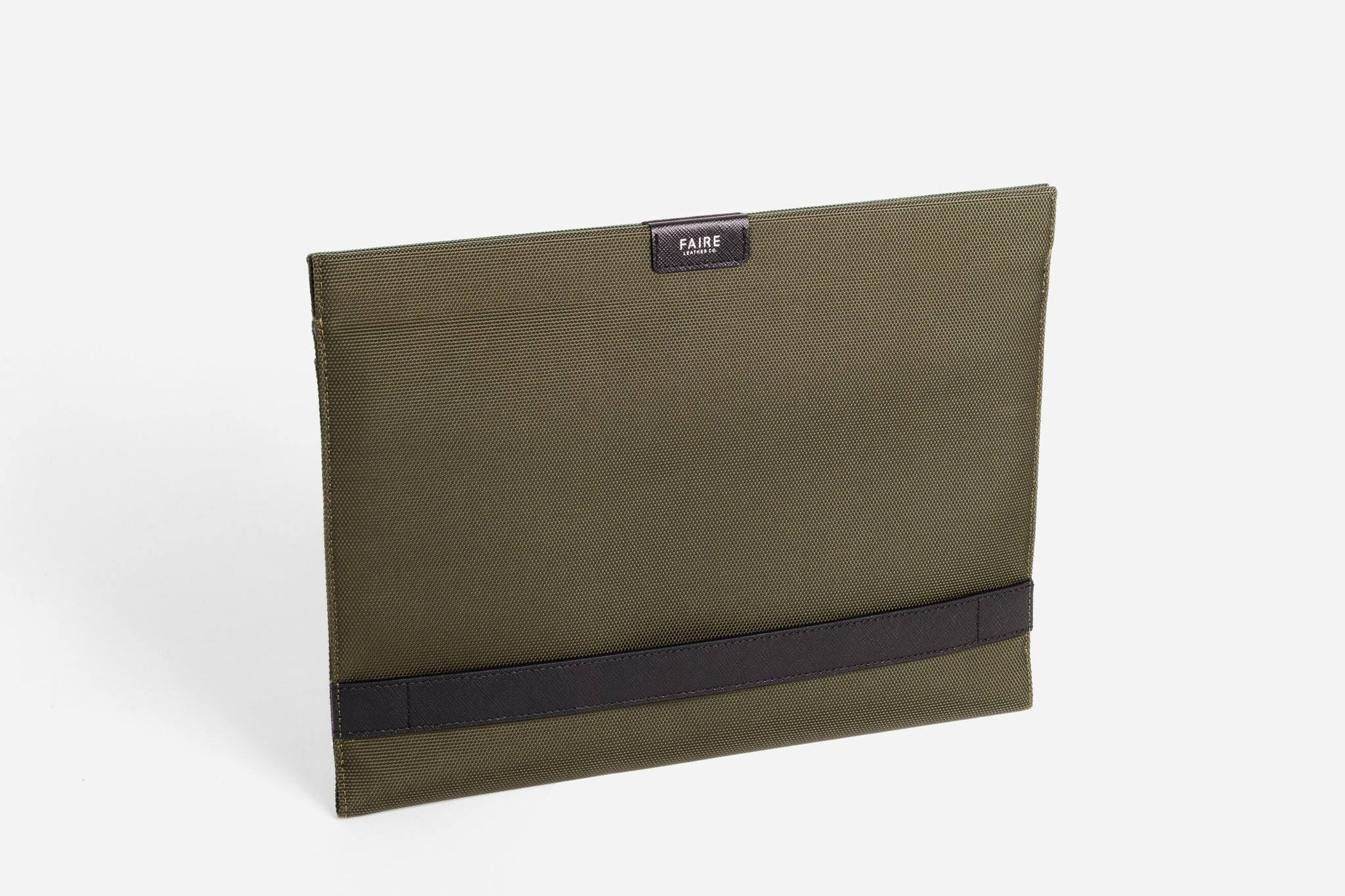 Hunt Laptop Sleeve (Paired Bundle) | Pre-Order