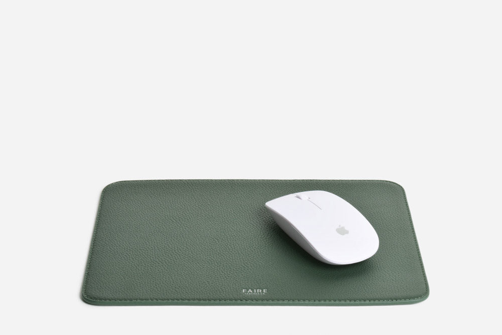 Holmes Mouse Pad