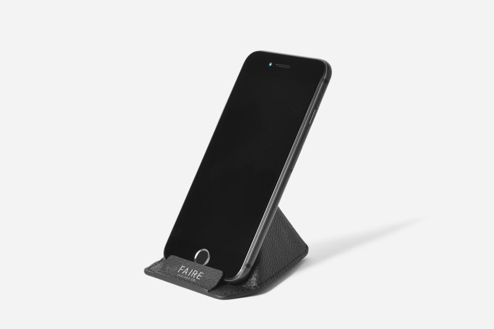 Holmes Phone Stand
