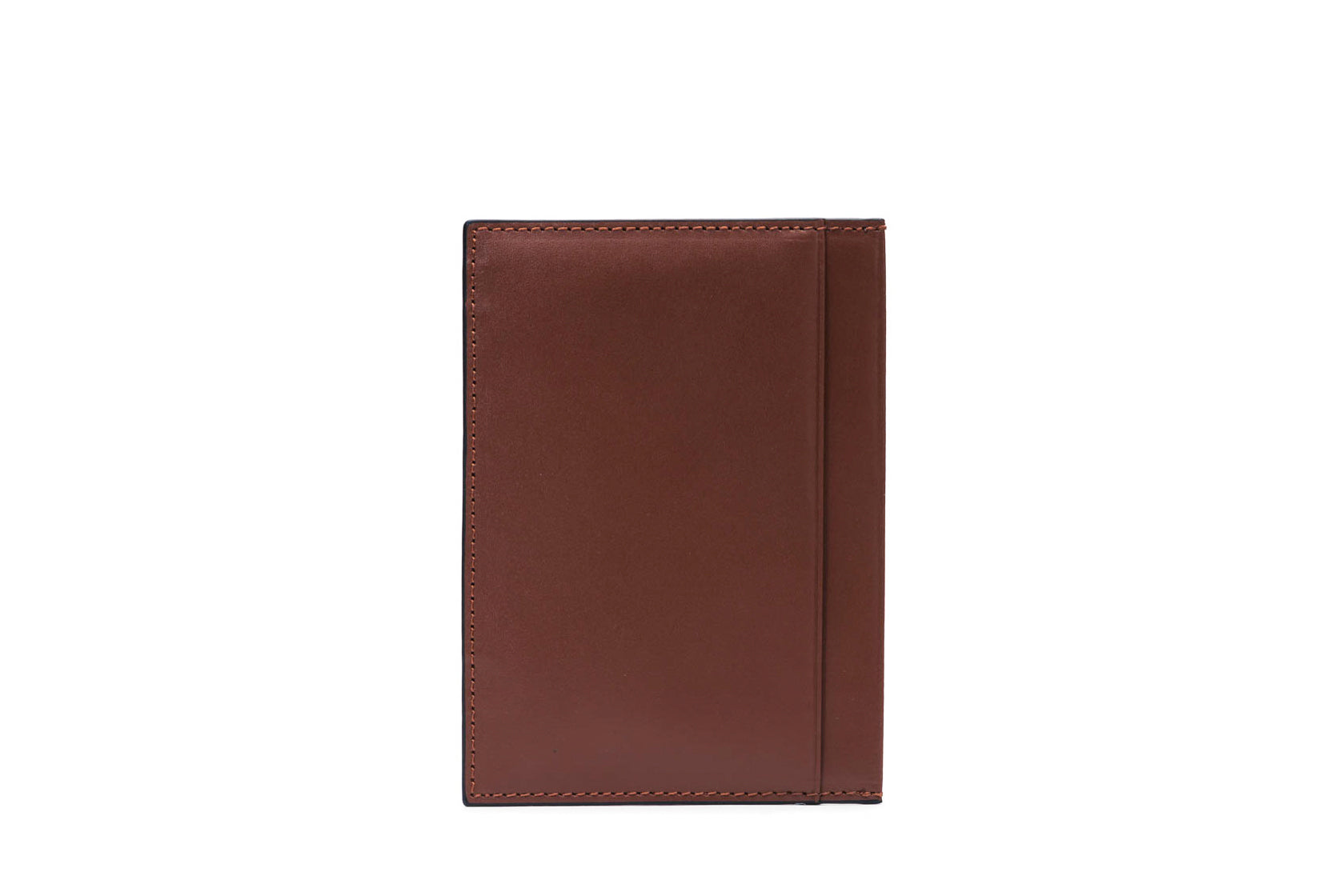 Specter VT Card Wallet | Slim Leather Wallet