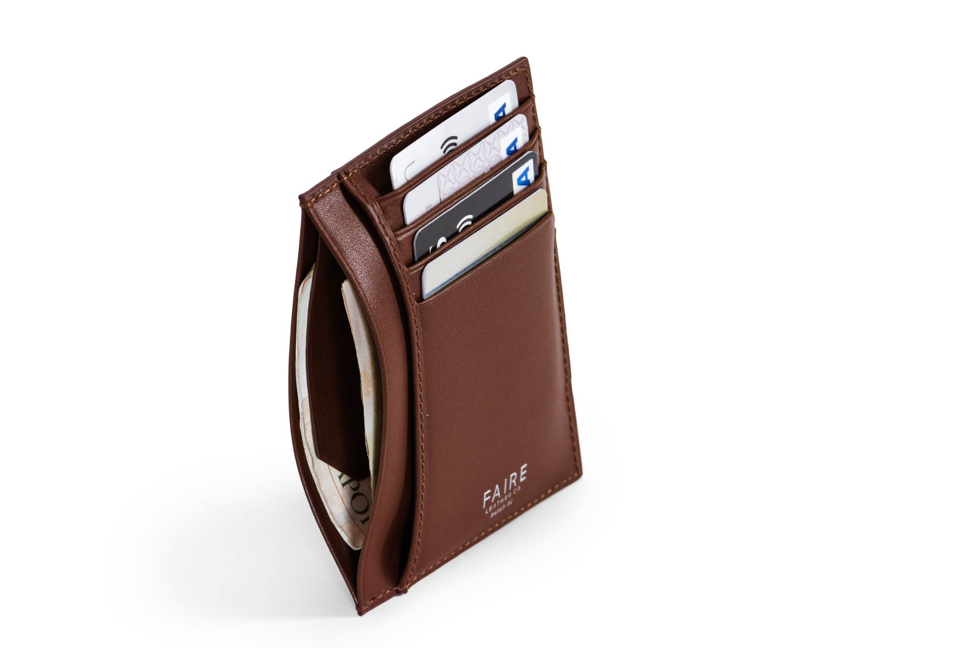 Specter VT Card Wallet