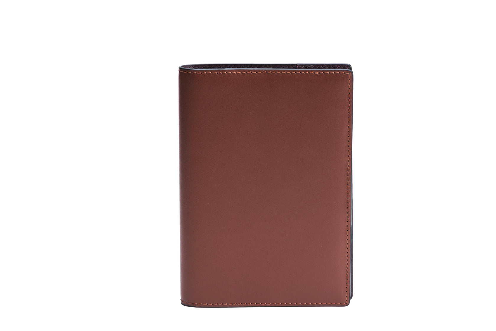 Specter VT1 Passport Sleeve | Travel Leather Accessories
