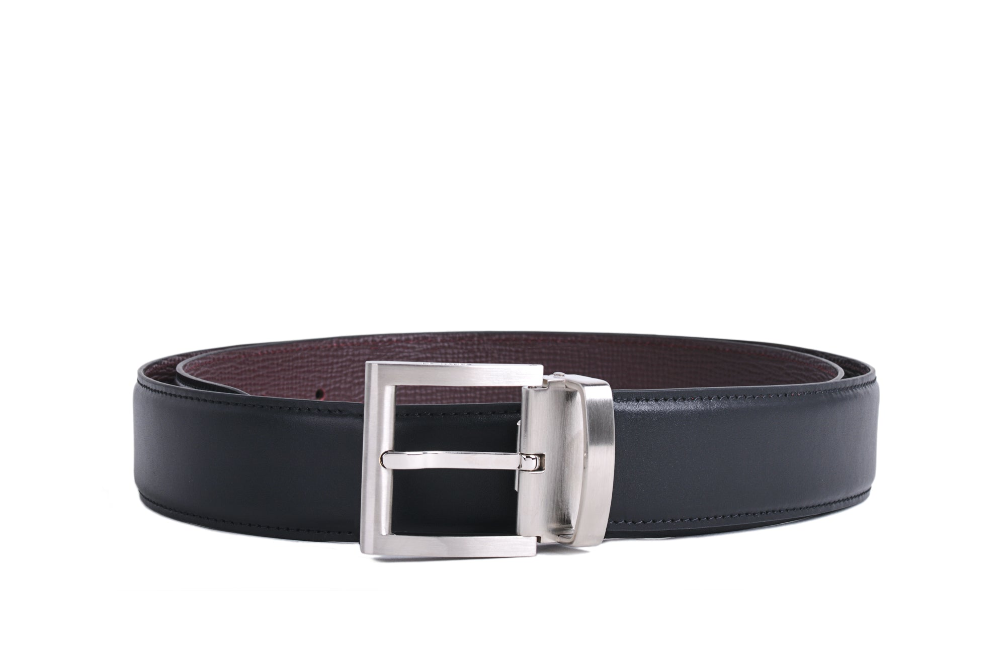 dress - Dress Mens belts pictures video