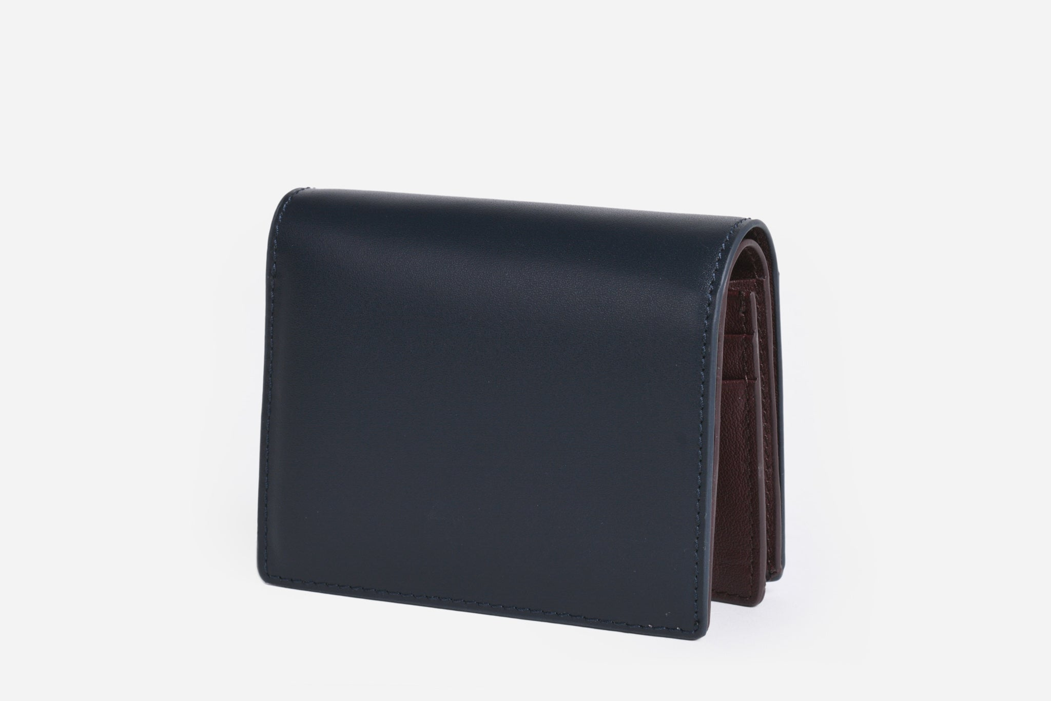 Specter Bifold Wallet with Cardholder