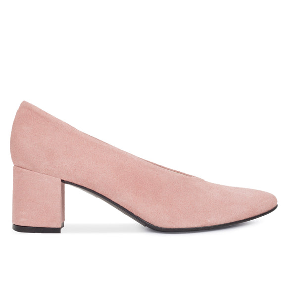 URBAN STYLE – ROSA Pumps