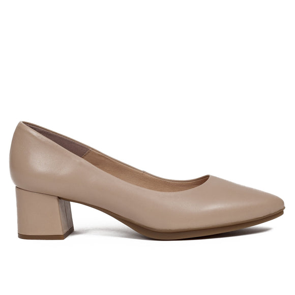 Pumps Urban - XS - Nude