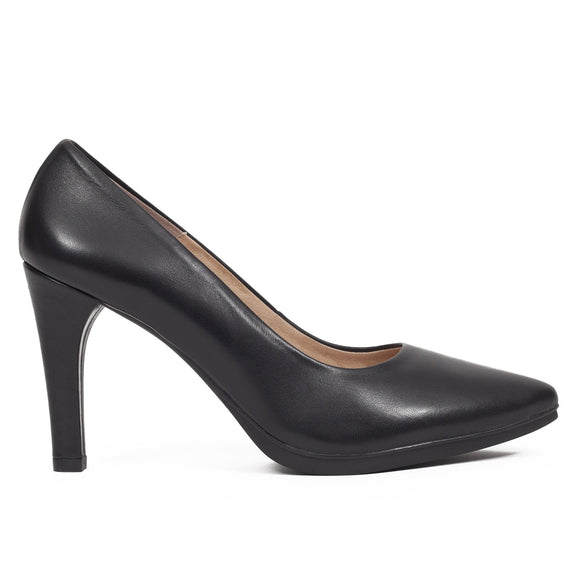 Pumps Urban GLAM Schwarz