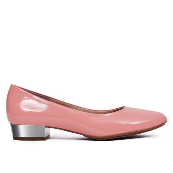 Pumps Urban -XXS- Rosa
