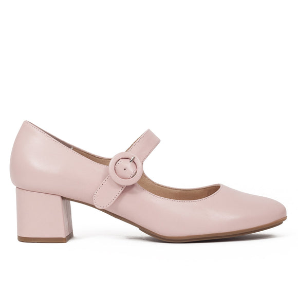 Pumps Urban MARY JANE Rose