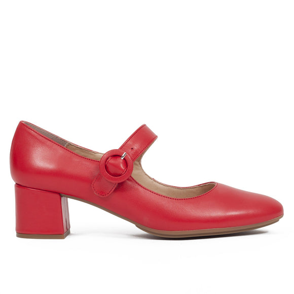 Pumps Urban MARY JANE Rot