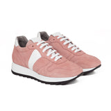 Turnschuh MEMORY FOAM Rose
