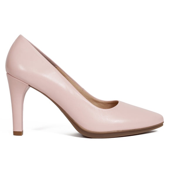 Pumps Urban GLAM Rosa