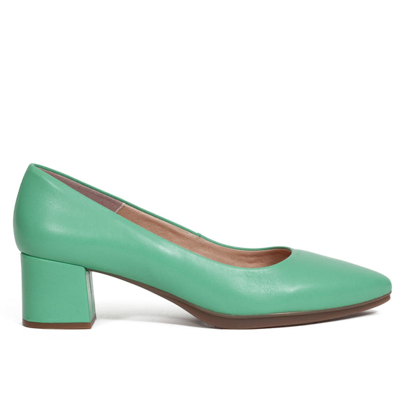 Pumps Urban -XS- Aqua