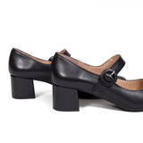 Pumps Urban MARY JANE Schwarz